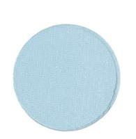 Kaia House Vegan Pressed Eye Shadow- Aquamarine