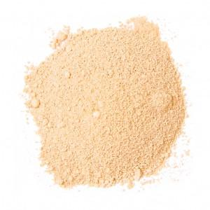 Fair Activated Mineral Foundation P01