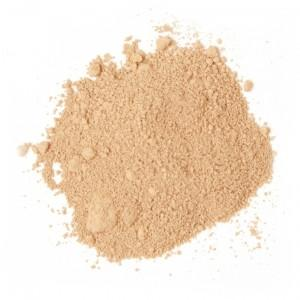 Light Bisque Activated Mineral Foundation P05