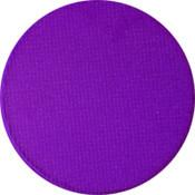 Kaia House Vegan Pressed Eye Shadow- Vibrant Violet
